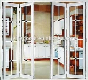 Falttüren Glas Innen : de aluminio de acorde n bajo e puertas plegables ~ Watch28wear.com Haus und Dekorationen