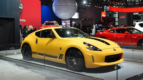 Nissan Z 2020 by 2020 Nissan 370z Coupe Price 2019 2020 Nissan