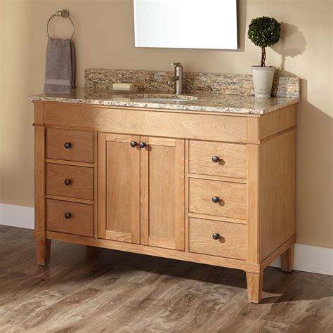 Cheap bathroom vanities double sink. Unfinished Bathroom Vanities