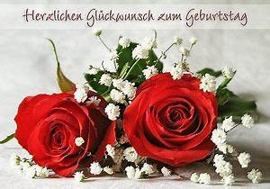 Hohe Pflanzkübel Für Rosen : herzlichen gl ckwunsch zum geburtstag kostenlose g stebuchbilder ~ Whattoseeinmadrid.com Haus und Dekorationen