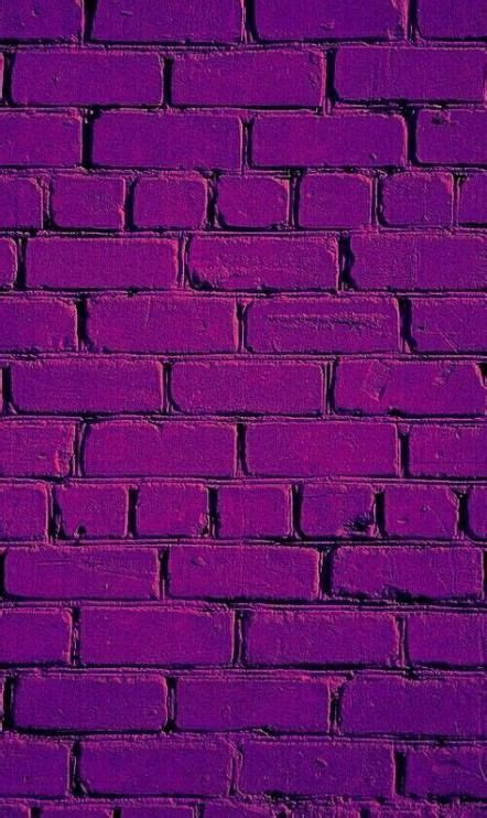 The great collection of free printable brick pattern wallpaper for desktop, laptop and mobiles. Brick Wall Paper Aesthetic 59+ New Ideas in 2020 | Purple ...