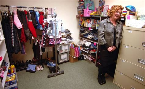 clothing available at children s closet in lake zurich