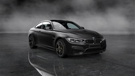 M4 Coupe Hd Picture by Die 81 Besten Bmw M4 Wallpapers