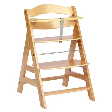 hauck chaise haute hauck alpha wooden highchair review a reviews