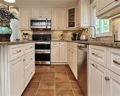 The Negatives of reworking Your Modern Farmhouse Kitchen Decor