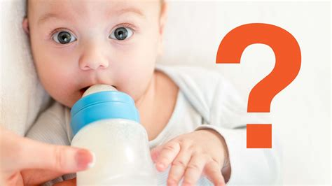 What Is The Best Baby Formula Mama Natural