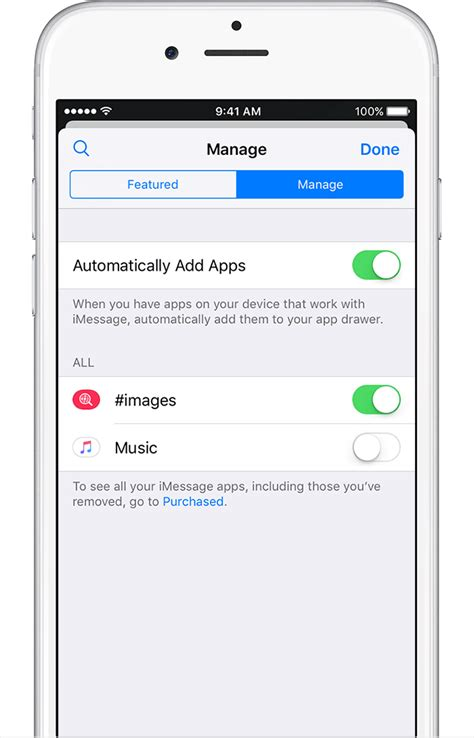 how do you delete apps on iphone how to remove apps from iphone 6 plus picture 5 things 2992