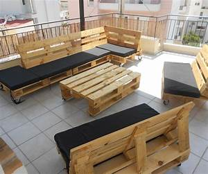 Formidable Images Plus Outdoor Wood Projects Pallet Crate
