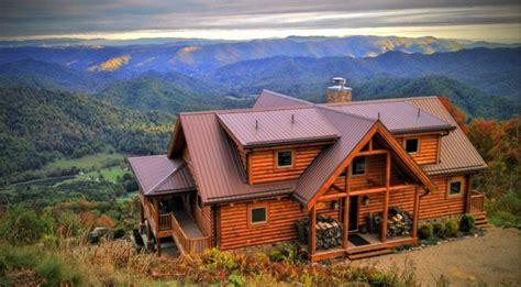 blue ridge mountains cabin rentals blue ridge mountains vacation rental cabins cabin rental