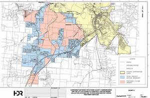 City-county moving close to sewer expansion in populated ...