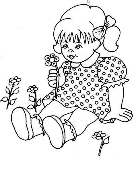 Kleurplaat Mario Draak by Kleurplaat Meisje