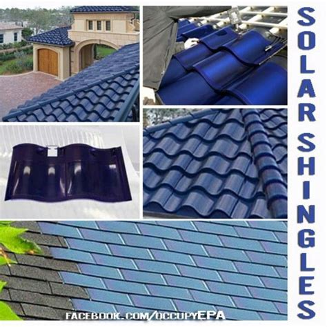 1000 ideas about solar roof tiles on tile