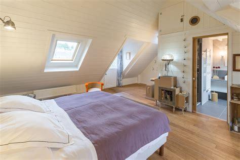 chambres d hotes ile en mer chambre d 39 hôtes ecogite a l 39 îlot ref 56g56413