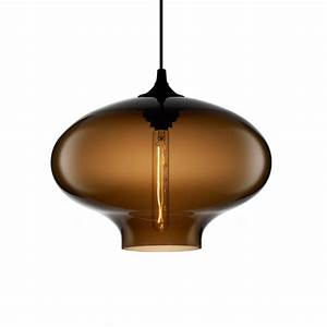 Globe pendant lights inspiration ideas resources for Contemporary lighting pendants