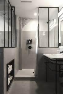 la verri 232 re atelier dans la salle de bains 26 id 233 es