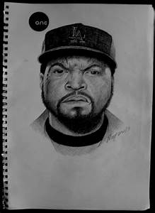 Ice Cube Drawing | www.imgkid.com - The Image Kid Has It!