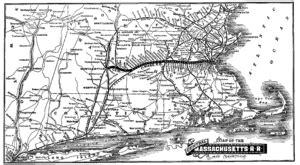 gleasondale massachusetts wikipedia
