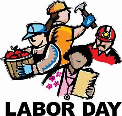 Labor Labour Clipart Greeting