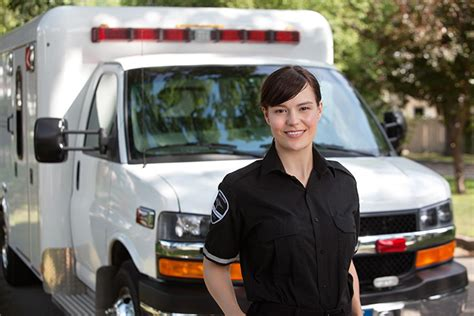 Emergency Medical Care Bachelor's Degree  Emergency. Car Accident Lawyer Albuquerque. Bail Bonds Lancaster Ca Flashlight Led Review. Community College Washington Dc. Accommodation In Auckland Cps Human Resources. Free Online Hr Certification. Embalming School Online Cars Like Lamborghini. Divorce Lawyer St Louis Voice Over Ip Service. Metlife Long Term Health Insurance