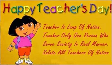 wonderful happy teachers day  pictures  images