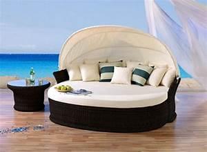 Lounge Insel Outdoor : sonneninsel venus lounge coffee ~ Bigdaddyawards.com Haus und Dekorationen