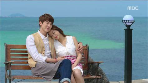 Warm And Cozy Episode 16 (final) » Dramabeans Korean