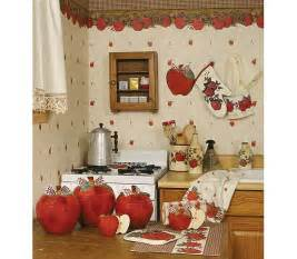 country kitchen theme ideas country kitchen decorating accessories wholesalemy invitations ideas