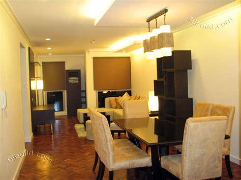 1 bedroom condo for sale nyc 1 bedroom condo design ideas fabulous one bedroom for