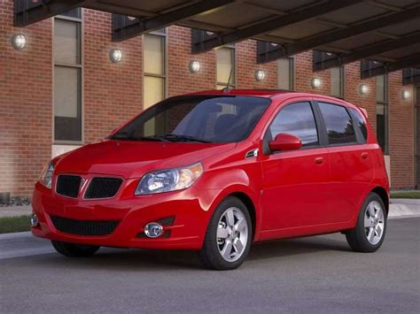 Pontiac Coupes And Compact Cars Pictures, Pontiac Coupes