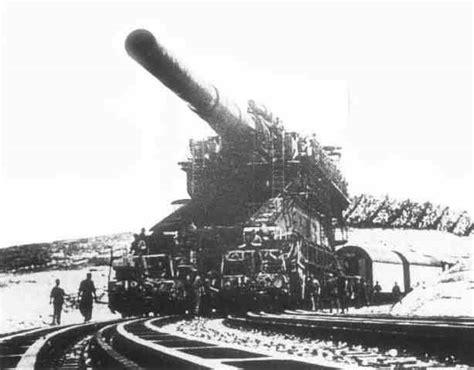siege canon high power rocketry schwerer gustav and railway