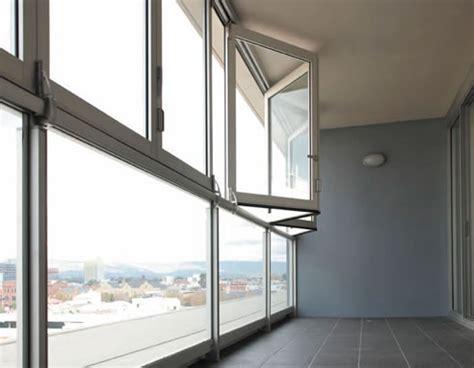 Balustrades & Bi Folds, Architectural Window Systems