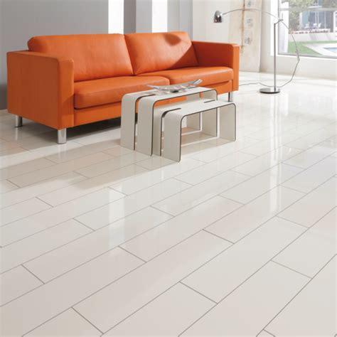 high gloss white flooring elesgo supergloss v5 7 7mm white micro groove high gloss flooring leader floors