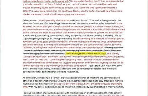 Cost projection business plan manufacturer business plan ut austin creative writing tea business plan
