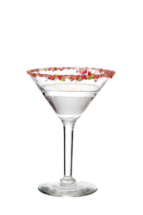 christmas martinis white christmas martini november 2015 winner krisco liquor