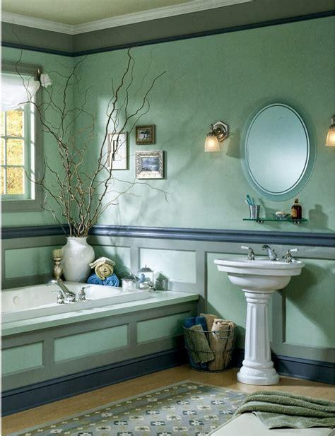 galeria de imagenes decoracion en color azul