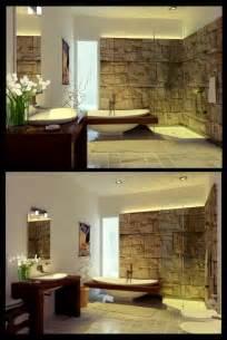 cool bathroom ideas unique modern bathroom decorating ideas designs