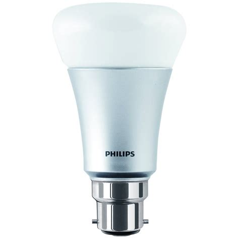 philips hue personal wireless lighting single led light