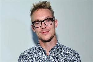 Diplo reveals Major Lazer hit 'Lean On' was turned down by ...  Diplo