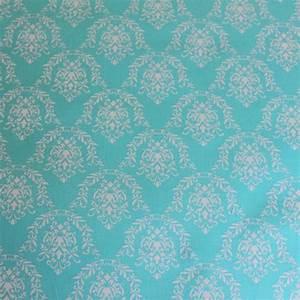 Beschichtete Stoffe Für Taschen : die besten 25 beschichtete baumwolle ideen auf pinterest beschichtete stoffe ~ Orissabook.com Haus und Dekorationen