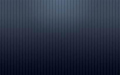 Stripe Wallpapers Cool Desktop Widescreen Px 2560