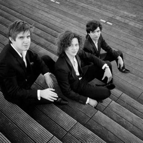 concours international de musique de chambre de lyon nomadmusic label classique jazz monde webzine
