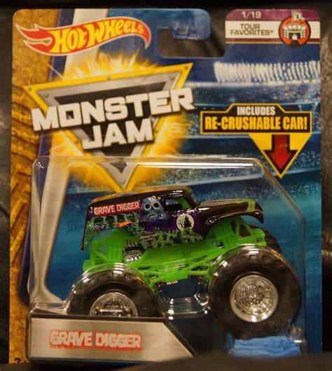 monster jam trucks list cars 2 world tour poster list of 2018 wheels monster
