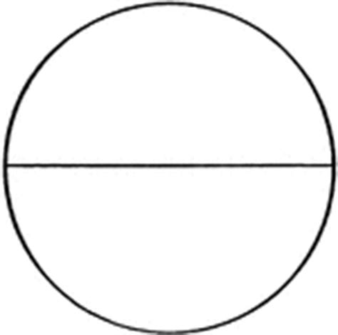 Circle With 8 Inch Diameter Clipart Etc Keyword Quot Diameter Quot Clipart Etc