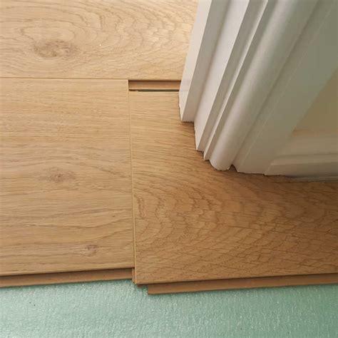 cutting door jambs for laminate flooring undercut door jamb set jamb saw cutting height