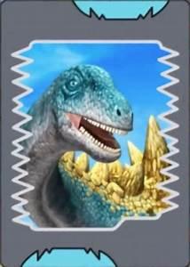 Image - Ampelosaurus Card 1 Jpg