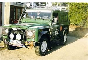 Land Rover Macon : album ~ Medecine-chirurgie-esthetiques.com Avis de Voitures