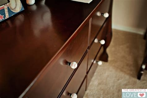 1000+ Images About Cincinnati Reds Bedroom On Pinterest White Hemnes 3 Drawer Dresser Manual Cash Canada Fabric Liners 4 1 2 Pulls Chester Drawers Storage Chest Plastic Kitchen Dividers 800mm Closetmaid Yellow