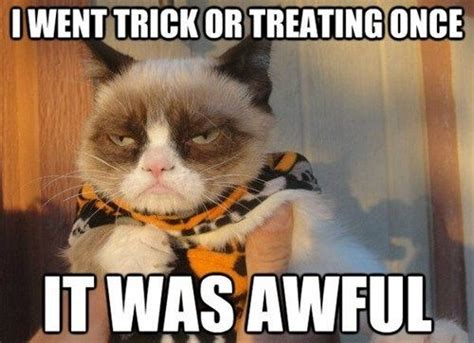 25 Essential Halloween Memes To Get You Excited For October