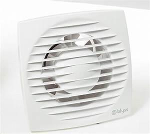 Ventilation Mécanique Répartie : choisir une ventilation m canique castorama ~ Melissatoandfro.com Idées de Décoration