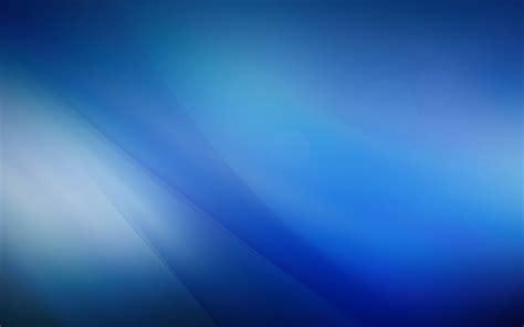 hd exclusive wallpaper warna biru dongker keren  wall